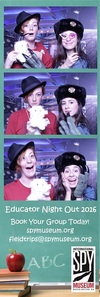 Guest House Events Photo Booth Strips - Educator Night Out SpyMuseum (14).jpg