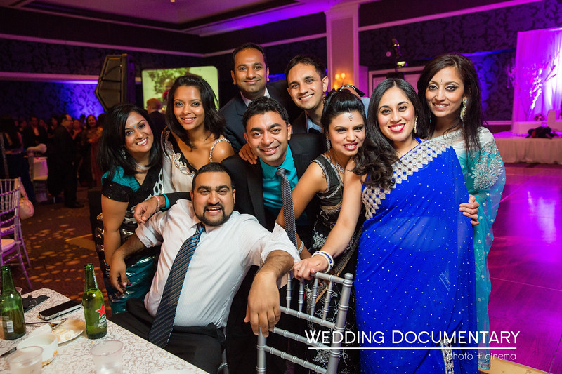 Rajul_Samir_Wedding-1135.jpg
