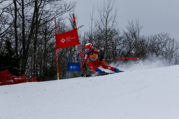 sat non-scored boys gs run 2