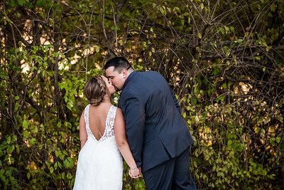 Kayla and Josh - Wedding - 11-16-2019