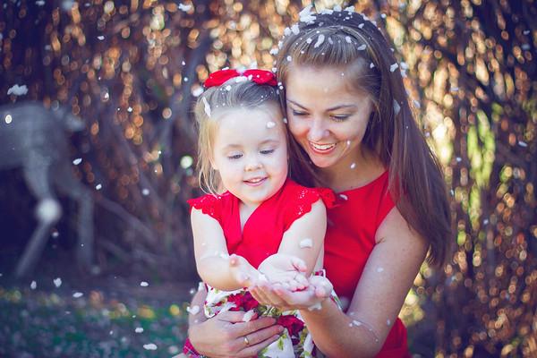 CM KT Families 19