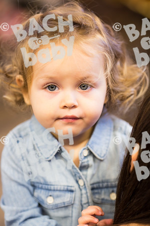 Bach to Baby 2017_Helen Cooper_Charlton House-2017-12-18-26.jpg