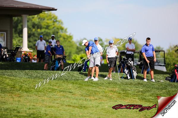 2016-08-08 WV Boys Golf v Highlands