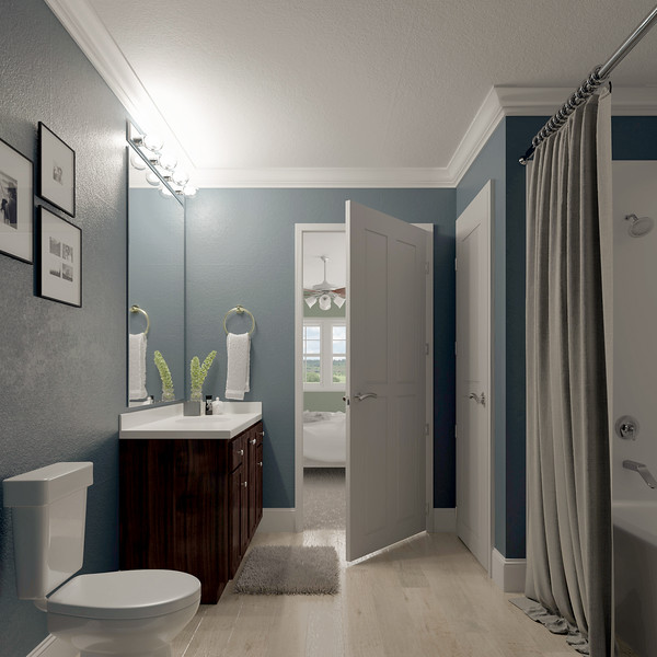 velux-gallery-bathroom-170.jpg