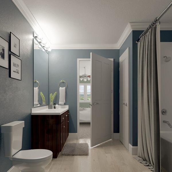 velux-gallery-bathroom-170.jpg