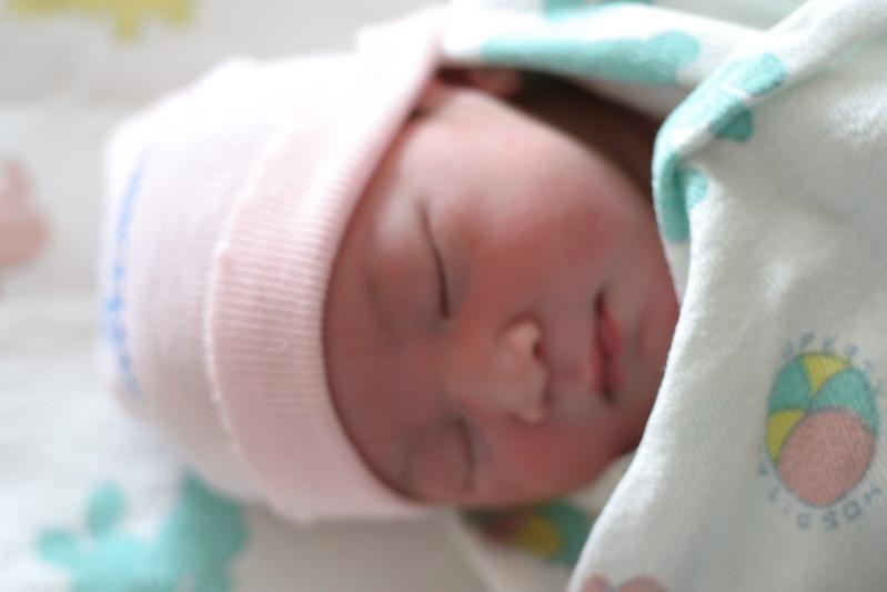 Baby Zoe 167.JPG