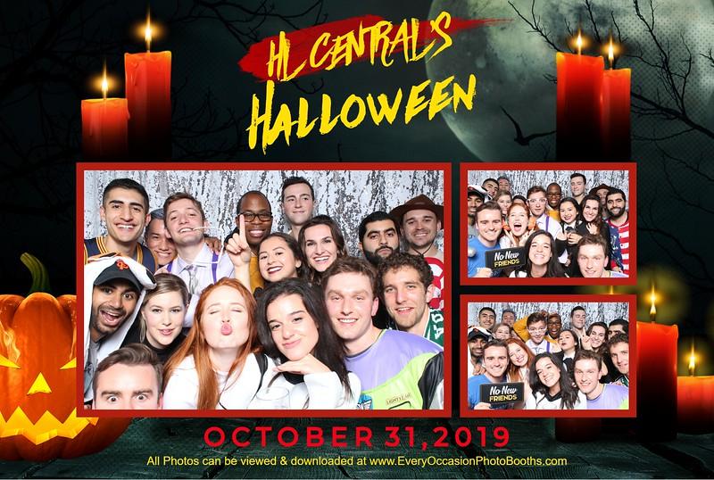 2019-10-31-81811.jpg