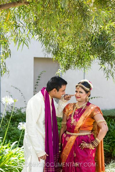 Sharanya_Munjal_Wedding-251.jpg