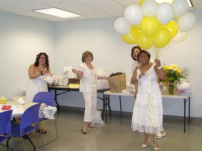 2008-Mommy's Bridal Shower