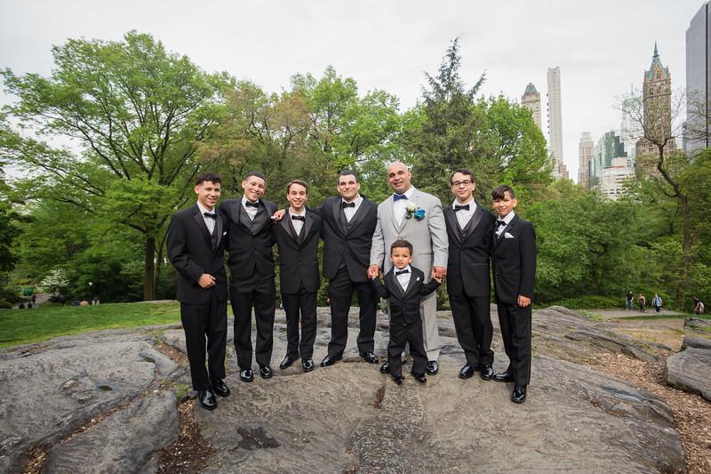 Central Park Wedding - Rosaura & Michael-101.jpg