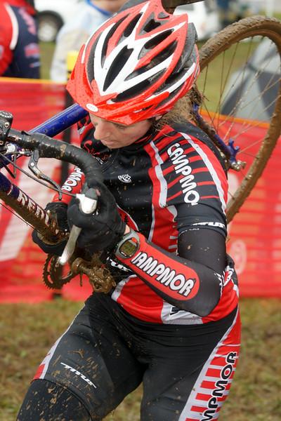 Granogue Cyclocross Wilmington Delaware-03978