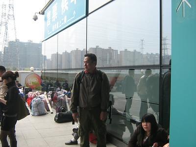 Hangzhou 2010