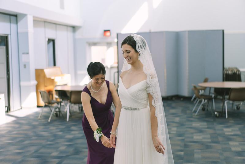 MP_18.06.09_Amanda + Morrison Wedding Photos-01882.jpg