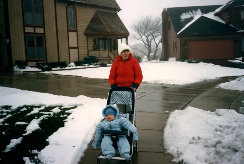1984_December_Christmas_in_Chicago_0009_a.jpg