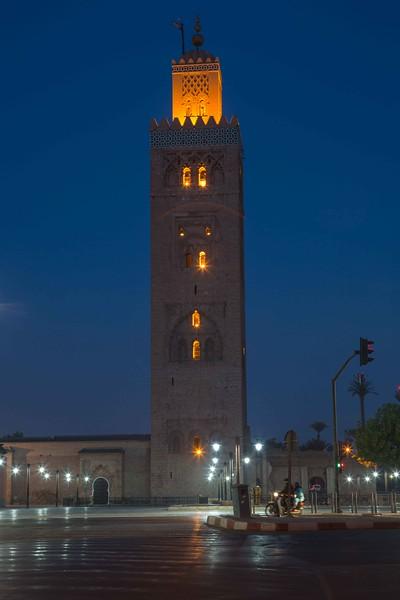 160927-005650-Morocco-0917.jpg