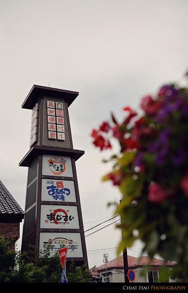 Chiat_Hau_Photography_Travel_Hokkaido_Hakodate_Day 5_-13.jpg