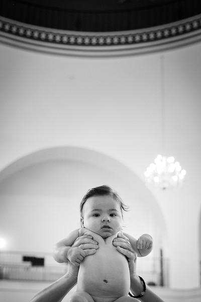 SOPHIA BAPTISM_0445_4X6-2.jpg