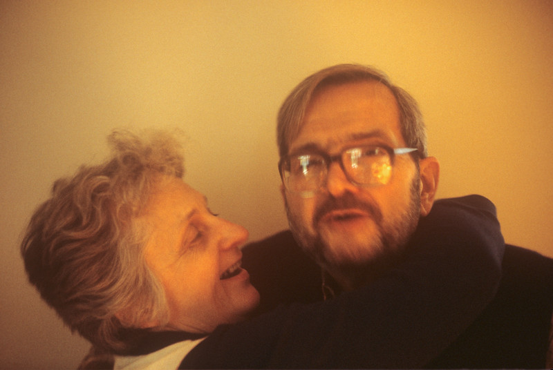 1982-05 Jeanne & Ernie's 40th Anniversary-2.jpg