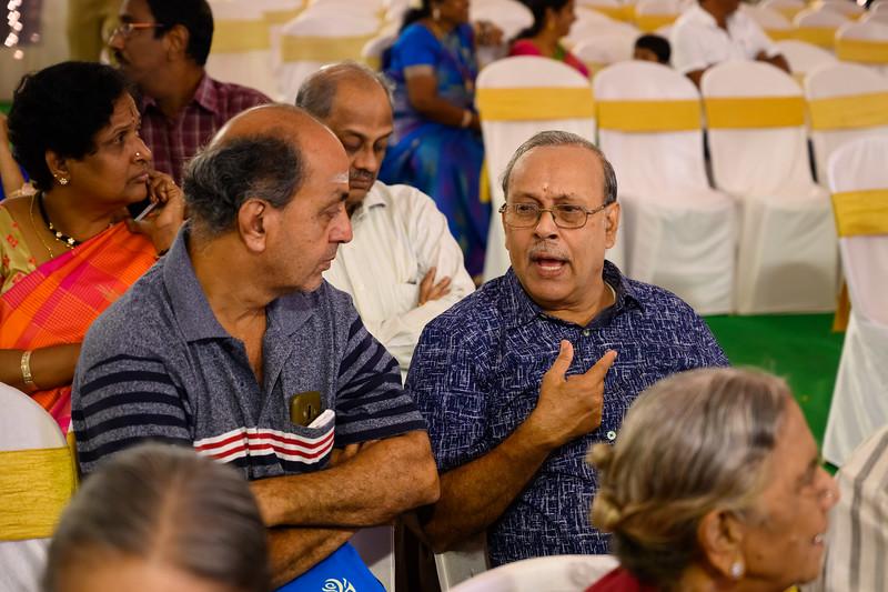 2019-12-Ganesh+Supriya-4945.jpg