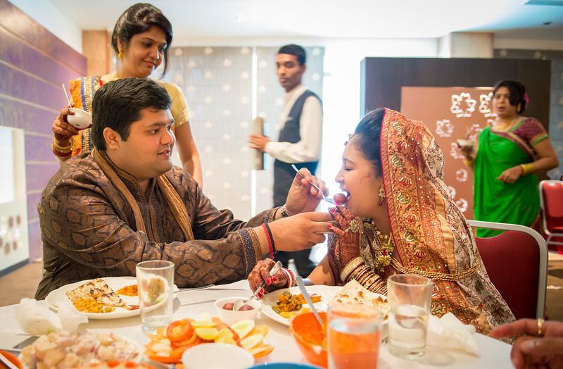 Prakrut Wedding-827.jpg