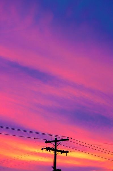 Sunset_HDR.jpg