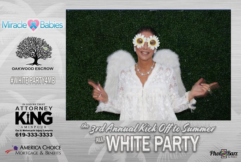 WHITE PARTY (44).jpg