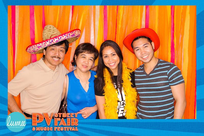 PV Street Fair-448.jpg
