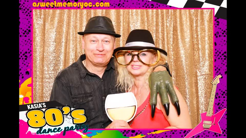 Photo booth fun, Gif, Yorba Linda 04-21-18-74.25896.201201.m4v