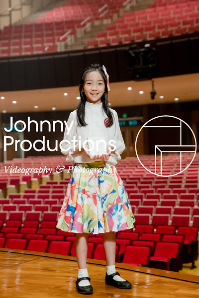 0058_day 2_awards_johnnyproductions.jpg