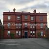 Boughton House: Christleton Road