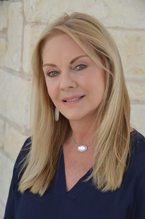 Cindy Orchard Ridge