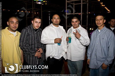 2008-05-02 [Hot Fridays, Salsa's, Fresno, CA]