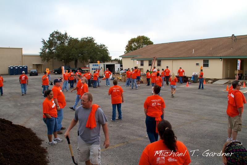 HD - Celebration of Service Project - 2011-10-06 - IMG# 10- 012512.jpg