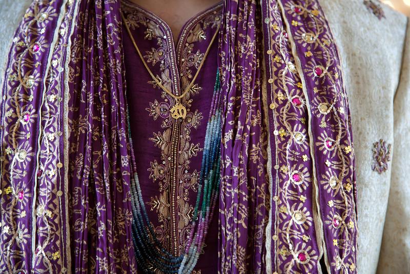 Shikha_Gaurav_Wedding-841.jpg