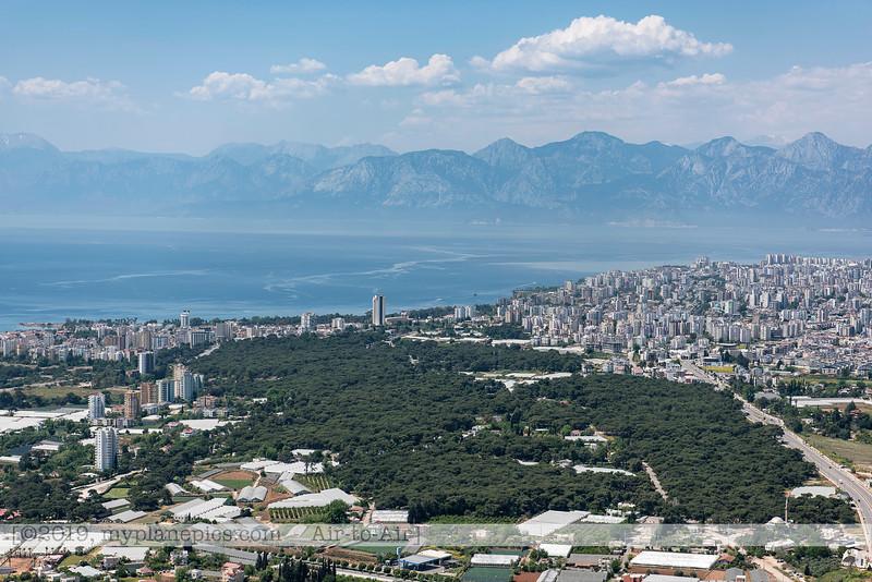 F20180425a115249_5006-Antalya du haut des airs.JPG