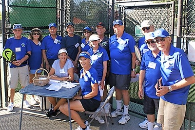 Pickle Up Volunteers.1.jpeg