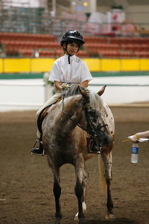 July 16, 2006 - Special Olympics North Carolina