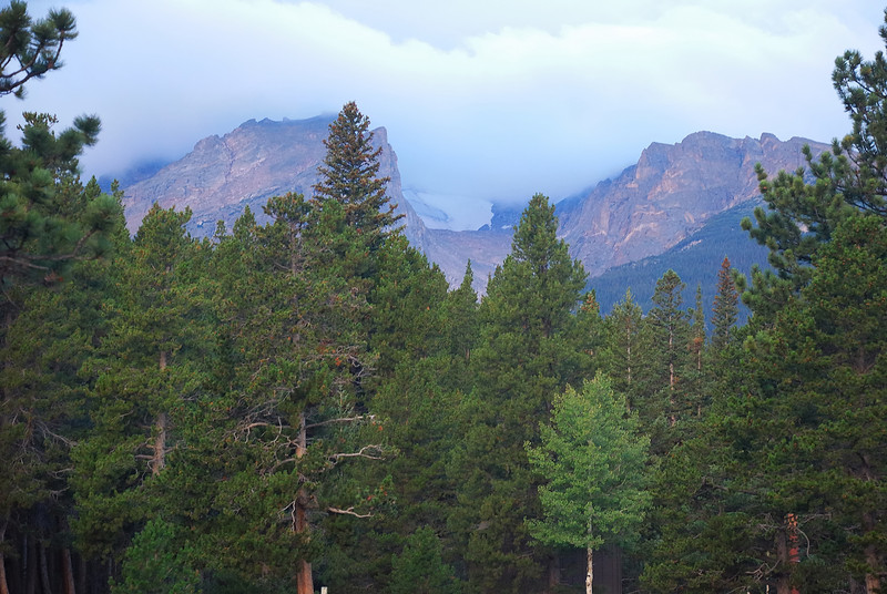 First Snow on the Mountain.jpg
