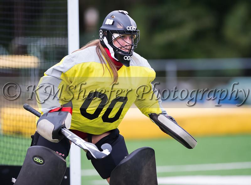 091214CGHS_FHockey035.JPG