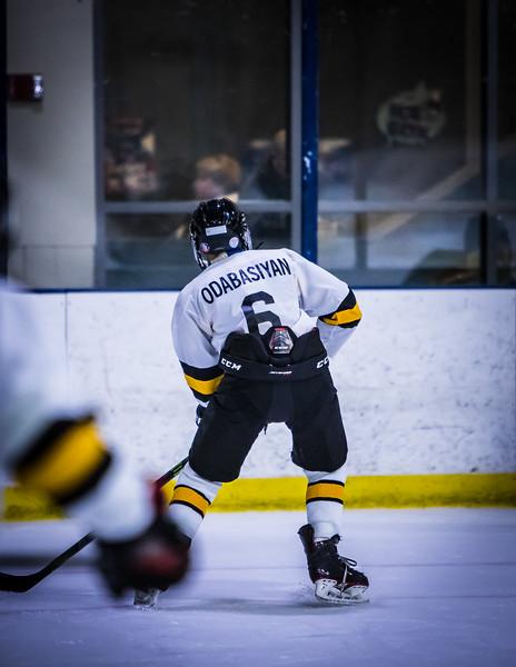 Bruins-196.jpg