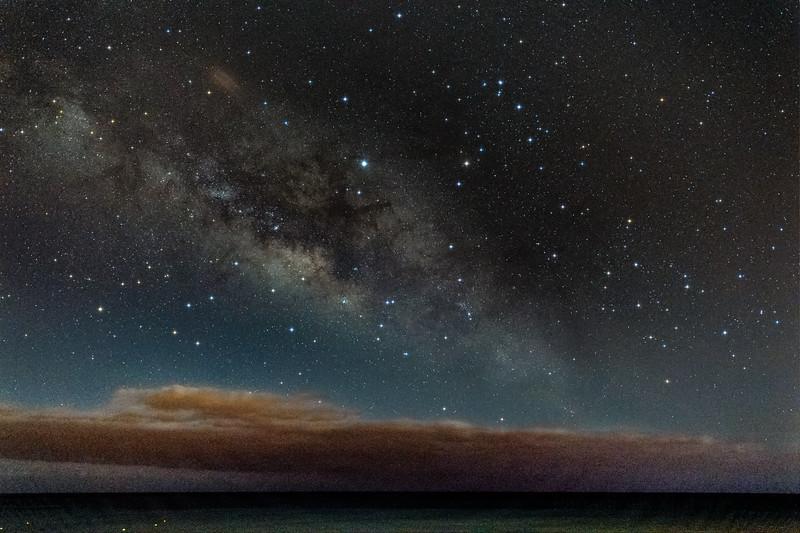 The Southern Summer Sky from Fuerteventura - June 2019.jpg