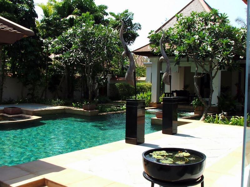 Thailand 065.jpg