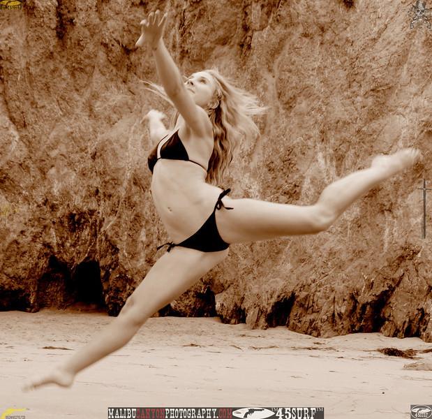 malibu swimsuit model 34surf beautiful woman 706.,90.,.