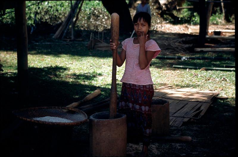 Laos1_092.jpg