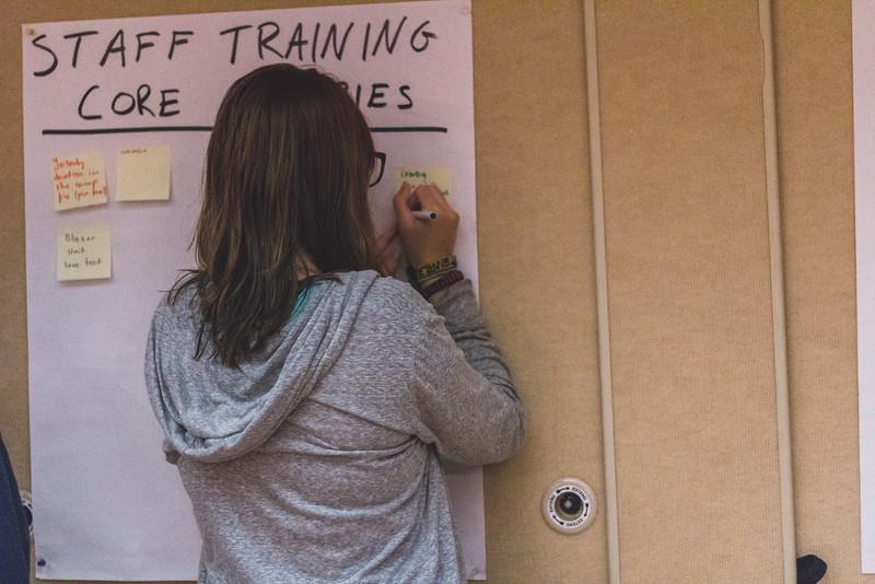 ehCamp Tecumseh - Staff Training - Friday - Chapel-12.jpg