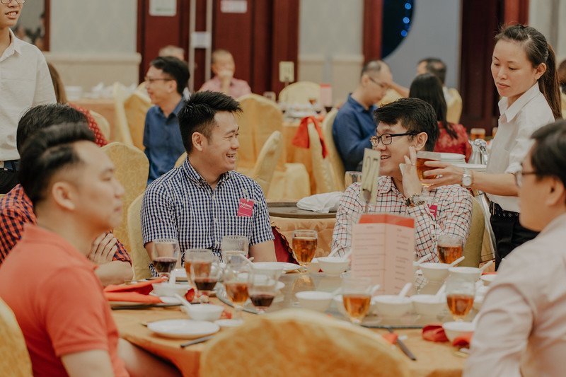 Choon Hon & Soofrine Banquet-167.jpg