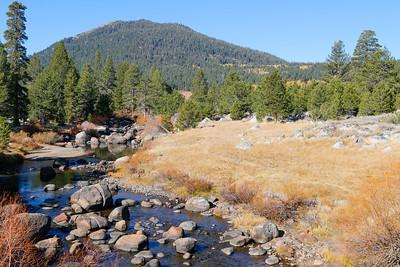 Fall 2013 Tahoe