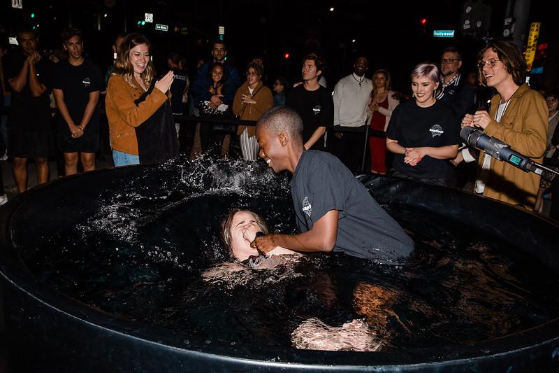 2019_04_28_Sunday_Hollywood_Baptisms_8PM_FR-16.jpg