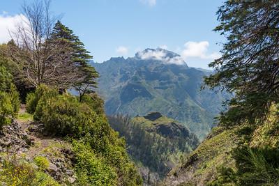 Madeira 2015