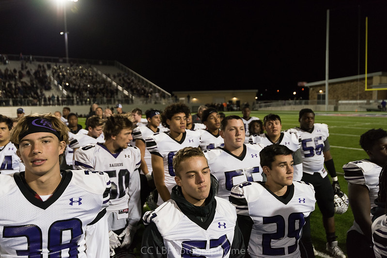 CR Var vs Hawks Playoff cc LBPhotography All Rights Reserved-565.jpg